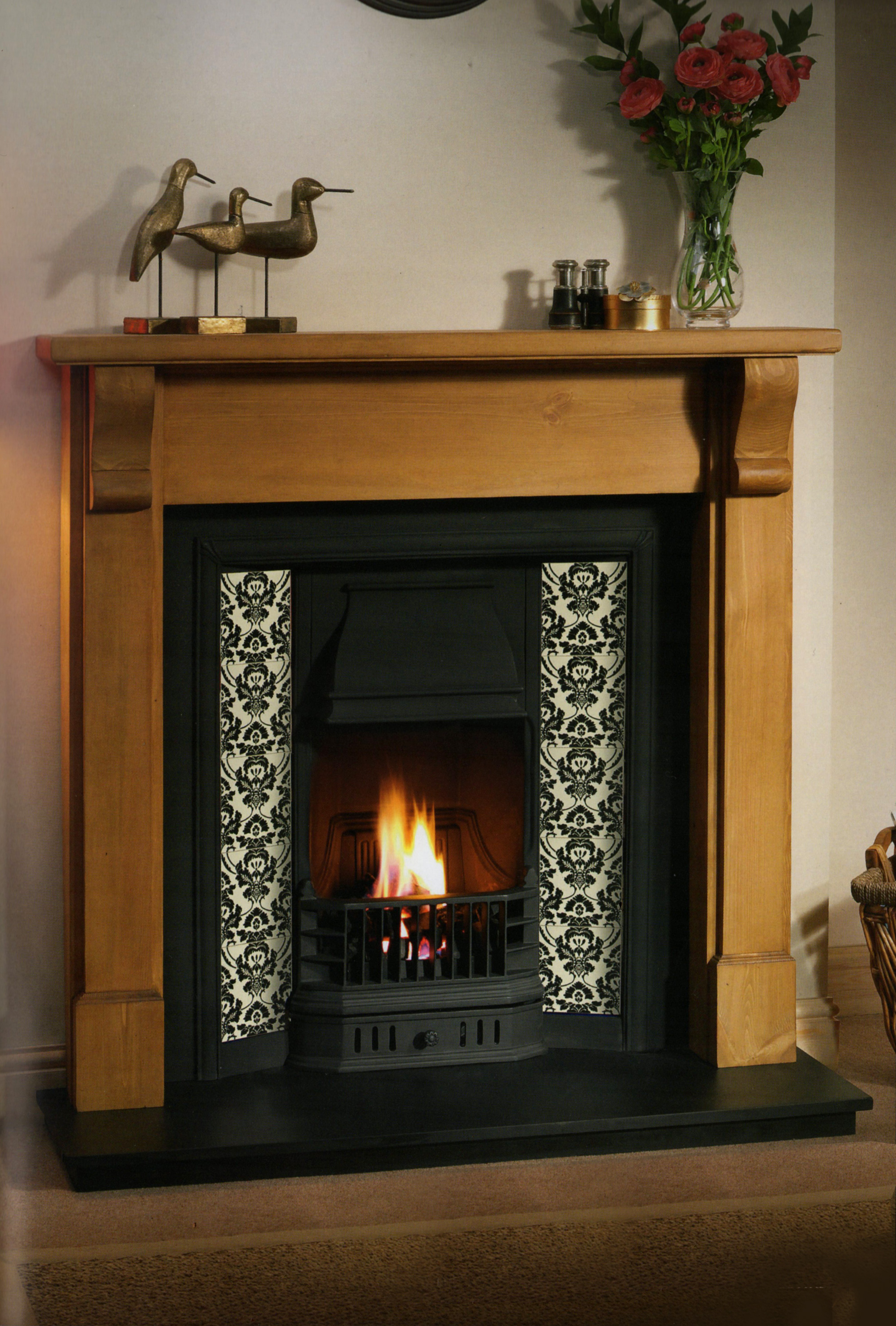sale sussex rescue for fireplace victorian fireplaces bedroom